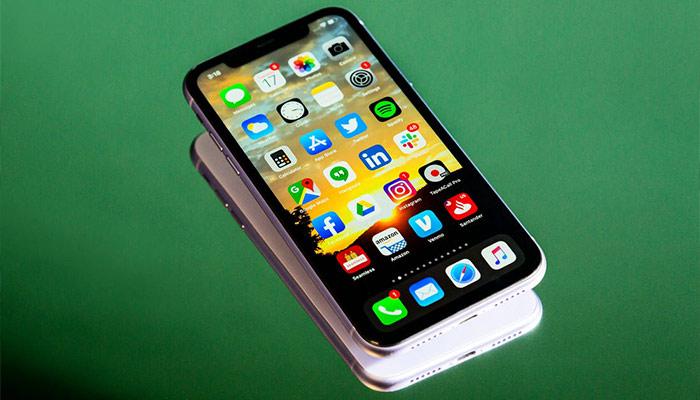 garanti dışı iphone değişim ücretleri