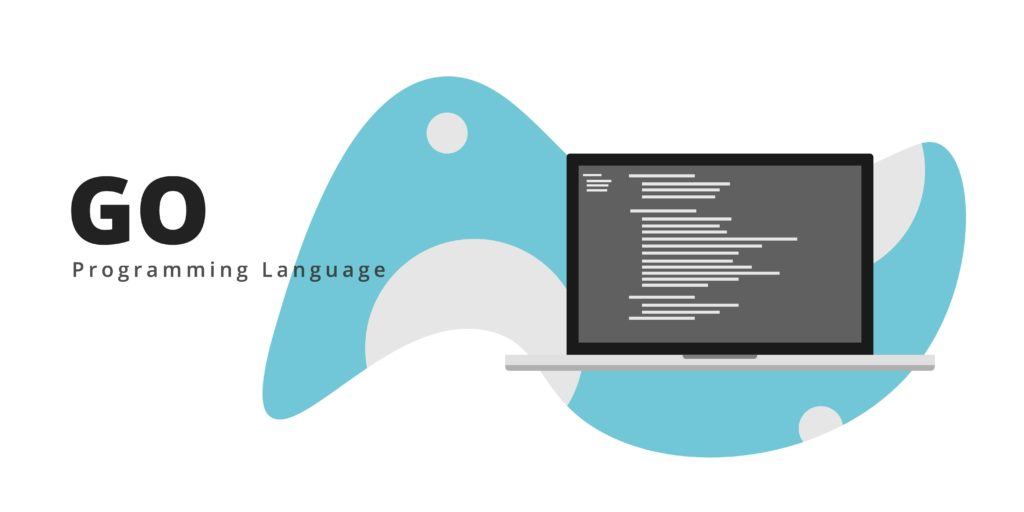 go programlama dili