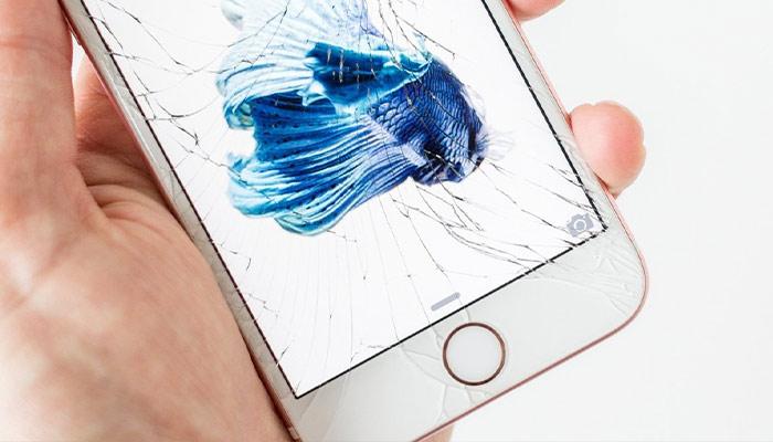iphone ekran değişimi zamlı hali yeni fiyat