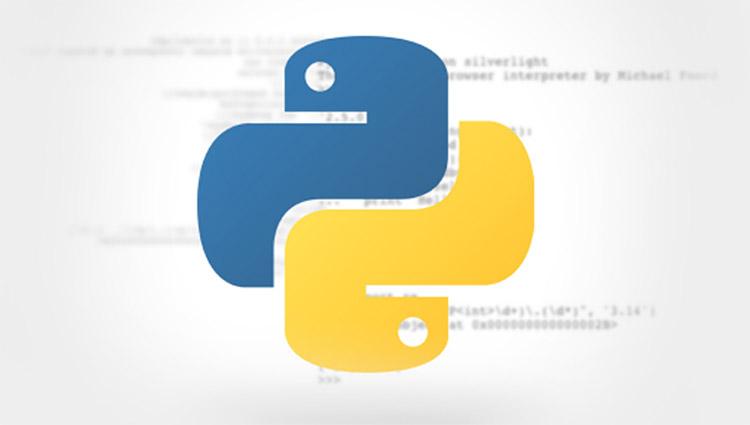 python yazılım geliştiricileri ne kadar kazanıyor