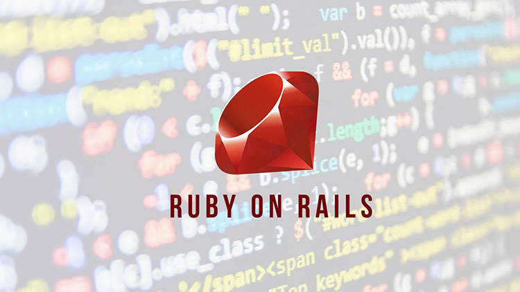 Ruby yazılım geliştiricileri ne kadar kazanıyor