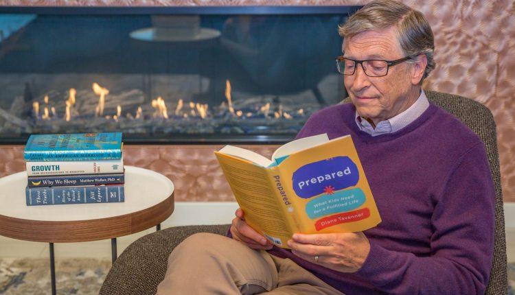 teknoloji meraklılarının okuması gereken kitaplar