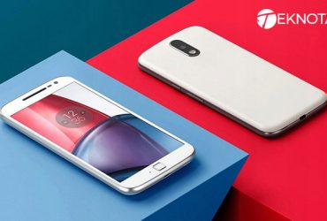 1000 Tl Altı Akıllı Telefonlar