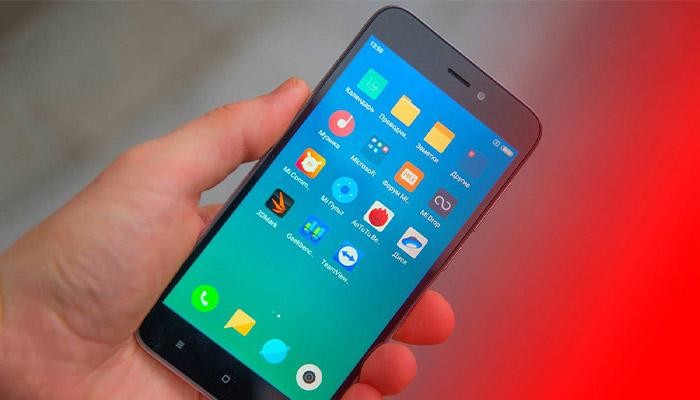 Xiaomi az bilinen özellikler