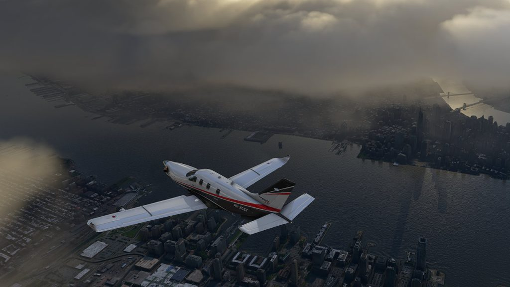 gerçek zamanlı uçuşlar