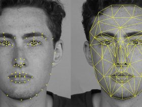 deepfake-teknolojisi