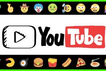 zevkinize uygun en iyi YouTube kanalları