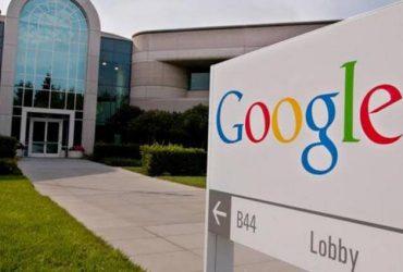 googlturkiyede-şirket-kurma-aciklamalari