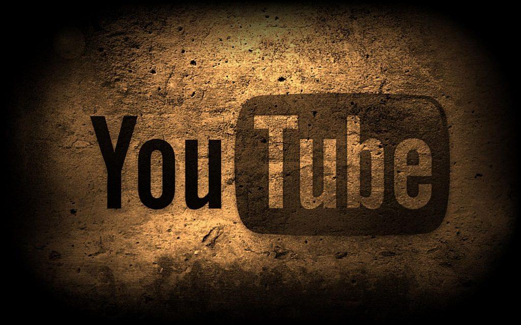 youtube belgesel kanalları