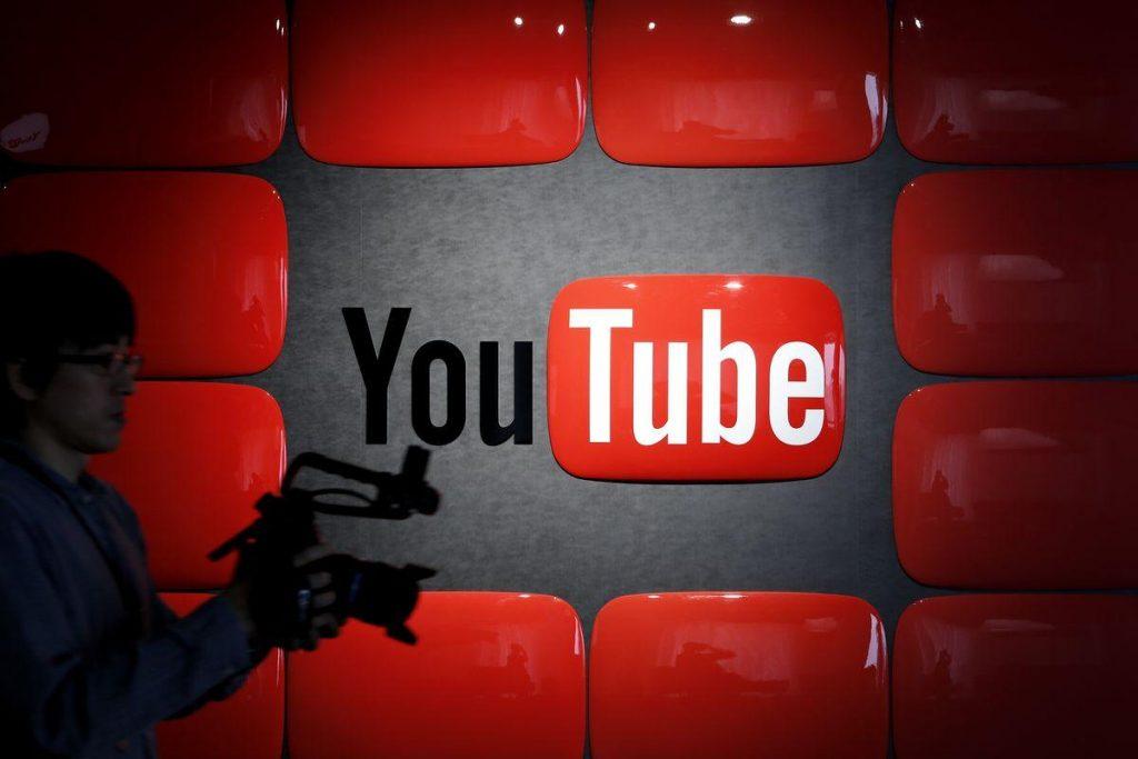 youtube yemek kanalları