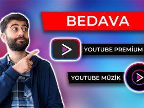 youtube vanced nedir ve nasıl indirilir