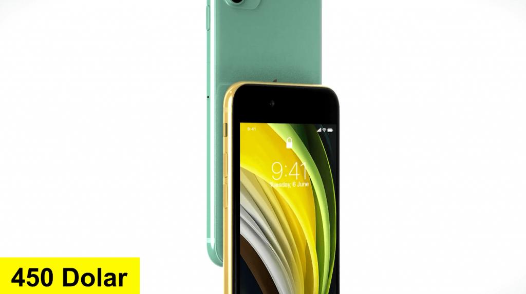 iphone se plus - se 3 2021 fiyatı