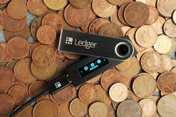 bitcoin cüzdanları