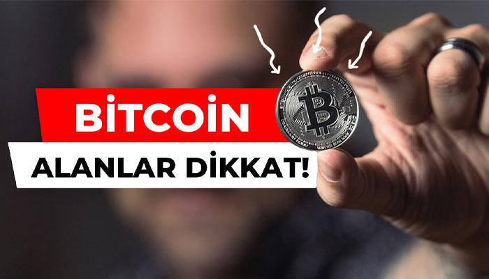 bitcoin güvenliği nasıl yapılmalı